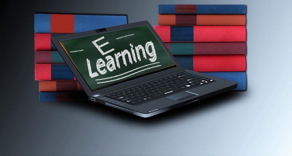 learn-977545_1280