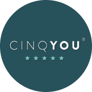 logo-Cinq-you