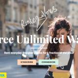 Rentez-Vous : la mode en mode collaboratif