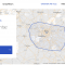 [LIDJ] Uber se lance dans le peer-to-peer avec Uber POP