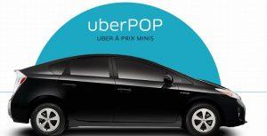 07769643-photo-uberpop
