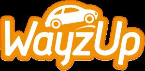 logo wayzup covoiturage