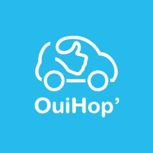 autostop urbain logo