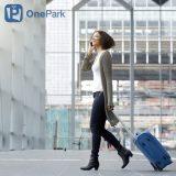 OnePark, votre voiture trouvera sa place