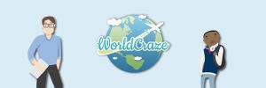 Economie collaborative - WorldCraze