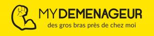 mydemenageur logo