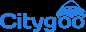 logo citygoo