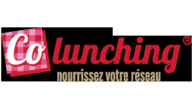 colunching repas collaboratif