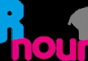 AirNounou : l'entraide collaborative donne de l'air aux parents
