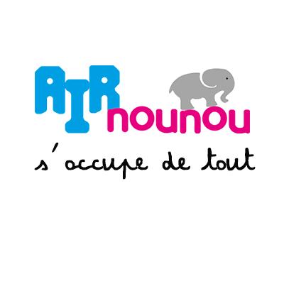 AirNounoun
