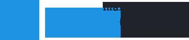 logo studyenjoy