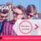 Shopus, l'application collaborative qui vide le placard des millennials