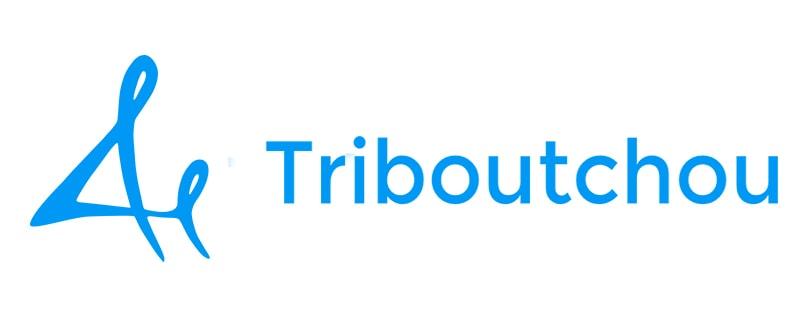 triboutchou babysitting