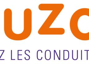 Zouzoucar, la conduite collaborative qui enchante les parents