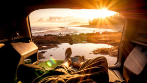 location camping car particuliers