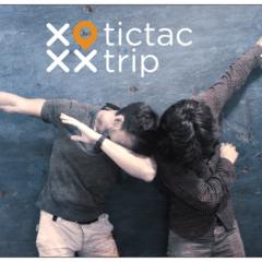 Tictactrip : comparez, combinez, voyagez !