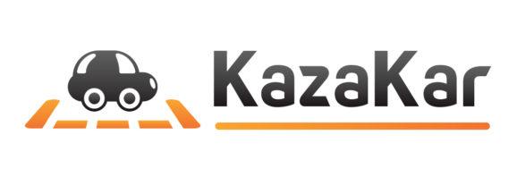 KazaKar, l'atout collaboratif pour le stationnement