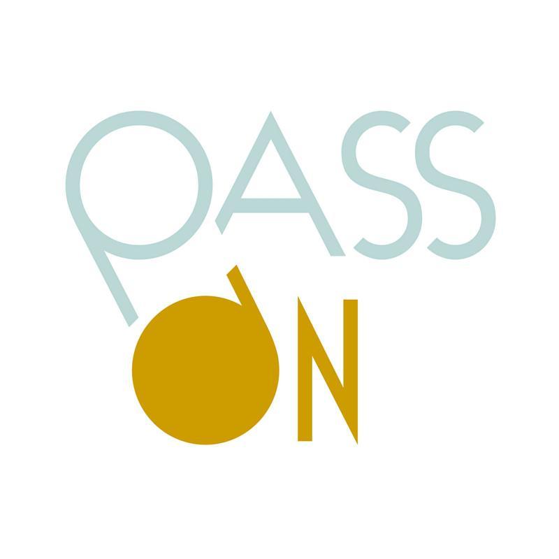 pass on activites
