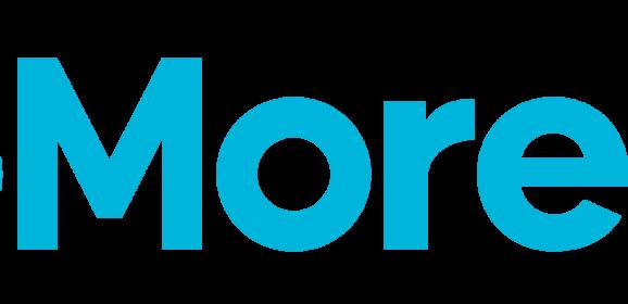 GoMore, le site qui va réduire vos factures automobiles !