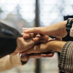 Les chiffres de l'économie collaborative