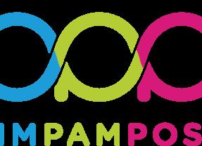 Pimpampost, le transport réactif, collaboratif et positif !