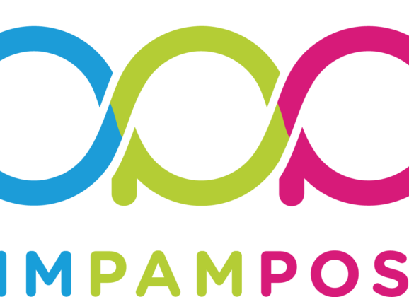 Pimpampost, le transport réactif, collaboratif et positif !