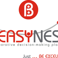 Beasyness, quand le business devient collaboratif