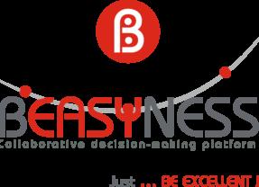 Beasyness, quand le business devient collaboratif