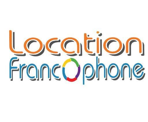 Location Francophone, finie la barrière de la langue !