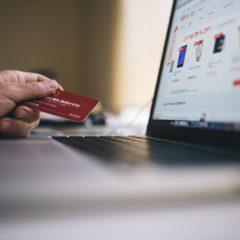 Economie collaborative : Les entreprises devront communiquer vos revenus