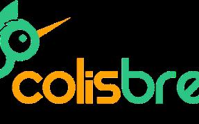 Avec Colisbree, les voyageurs deviennent des livreurs.